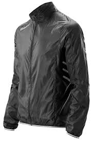 best cycling wind jacket men u0027s sports cycling skins australia