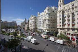 amoma com hotels in valencia book a hotel in valencia best offers