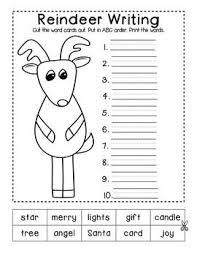 the 25 best spelling worksheets ideas on pinterest spelling