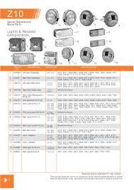 zetor tractor wiring diagram wiring diagrams