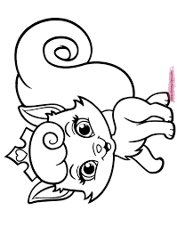 hd wallpapers bunny mask coloring page biz quis info