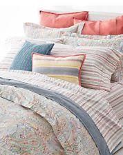 Paisley Comforter Sets Full Ralph Lauren Paisley Comforters U0026 Bedding Sets Ebay