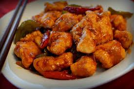 chinese food recipe garden of gluten free