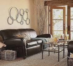 canapé d angle assise profonde canape profond table haute pliante und canapé d angle assise