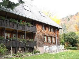 M El Dogern Wohnzimmer Schwarzwaldhaus Rita Fewo Direkt