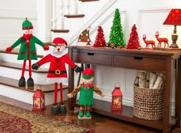 Decorate For Christmas Party Christmas Party Ideas Christmas Decoration Ideas Party City