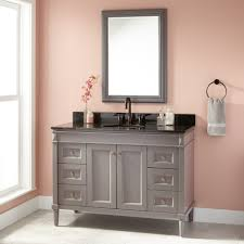 bathroom cabinets dark grey vanity home depot bathroom sinks