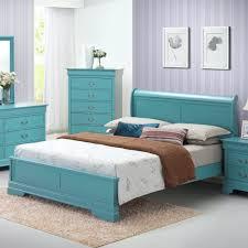 Dog Bed Nightstand Bedroom Bump Beds Teal Dog Bed Black Teal Bedding Teal