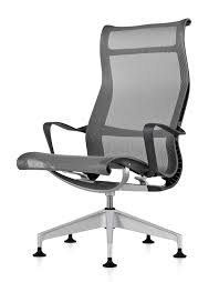 herman miller setu lounge chair  gr shop canada with  from grshopcom