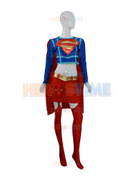Halloween Costumes Supergirl Compare Prices Halloween Costumes Supergirl Shopping