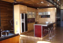 100 kitchen latest designs kitchen latest design for