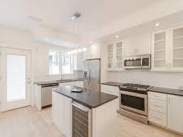 Kitchen Cabinets Massachusetts Bonnie Says Her New Boston Kitchen Is