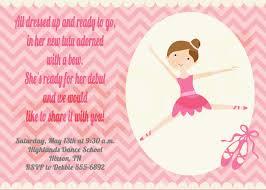 invitations for 13th birthday party walgreens photo birthday invitations futureclim info