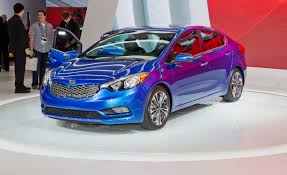 kia convertible models kia forte forte5 reviews kia forte forte5 price photos and