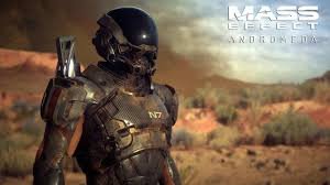mass effect andromeda 4k wallpapers cast mass effect andromeda from your pc to your 4k hdr tv geforce