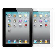 Home Design 3d Gold 2 8 Ipa Apple Ipad 2 Ebay