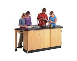 science tables u2013 atd capitol