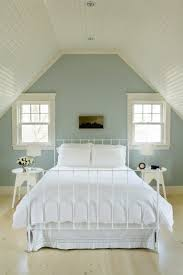 10 ways to improve your beadboard ceiling u2013 home info