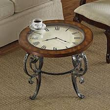 Dyi Coffee Table 15 Beautiful Cheap Diy Coffee Table Ideas