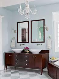 Beautiful Bathrooms Pinterest 1478 Best Beautiful Bathrooms Images On Pinterest Bathroom Ideas