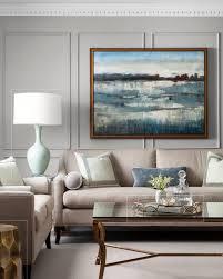 Walls And Ceiling Same Color Greensboro Interior Design Window Treatments Greensboro Custom