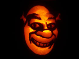 snoopy pumpkin carving ideas ryan u0027s blog october 2006