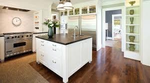 big kitchen island designs large square kitchen island meetmargo co