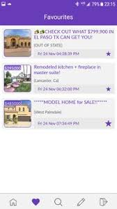 craigslist apk pro app for craigslist apk free shopping app for