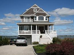 hampton beach house rentals usa tidal treasures