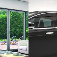 interior window tinting home commercial residential office home window tinting melbourne