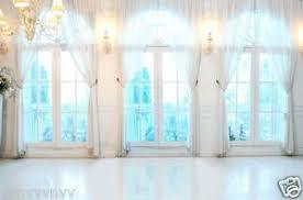 wedding vinyl backdrop 10x8ft wedding vinyl backdrop photography studio photo prop