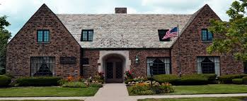 funeral homes in chicago home krueger funeral home located in blue island illinois
