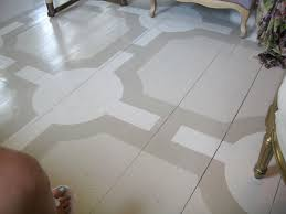 unique easy way to paint wood floors for floor ideas light and