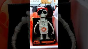 halloween dancing skeleton halloween dancing pirate skeleton youtube