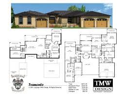 Rambler Home Rambler Daylight Basement Floor Plans Tri Cities Wa Basement Home