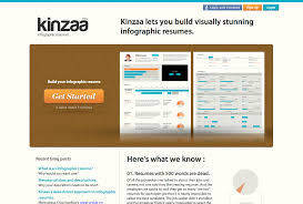 1221 best infographic visual resumes 100 visual resume online cv builder and professional resume cv
