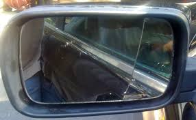 lost your car mirror frame click here and save