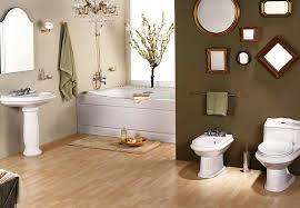 designer bad deko ideen badezimmer dekorieren ideen und design bilder stunning bad mit