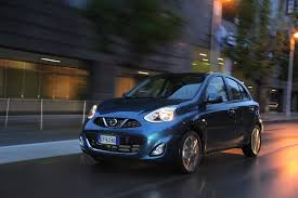 nissan micra bluetooth music micra updated with a wide ranging round of changes inside and out