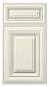 kitchen cabinet door trim florence door style painted antique white kitchen cabinets
