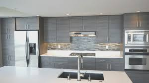 kitchen awesome laminate kitchen cabinets refacing home design gallery of awesome laminate kitchen cabinets refacing home design planning gallery to home interior laminate kitchen cabinets refacing