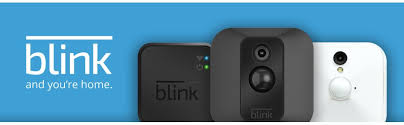 amazon black friday smartphone amazon com blink home security camera system with motion
