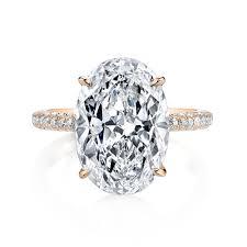 engage diamond ring jean dousset diamonds