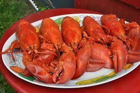 crab daddy u0027s seafood buffet myrtle beach seafood buffet