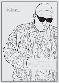 eazy e coloring pages
