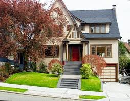 Curb Appeal Real Estate - ways to add curb appeal angie u0027s list
