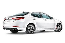 show of your new 2013 kia optima spartanburg