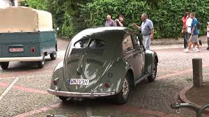 volkswagen beetle 1940 vw oldtimer the world u0027s largest international vw beetle meeting