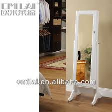 glass bedroom sets mirror glass bedroom sets mirror suppliers and