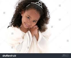 beautiful little six year old stock photo 549799 shutterstock